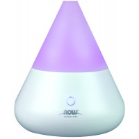 Ultrasonic Oil Diffuser by Now